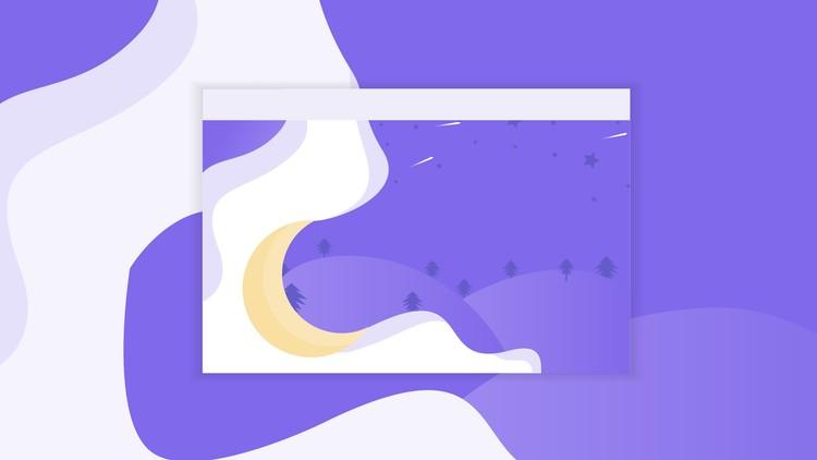 Wordpress Custom Post Type Tutorial with Live Coding   Udemy