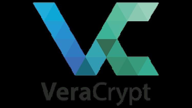 Мастер Класс по шифрованию | VeraCrypt