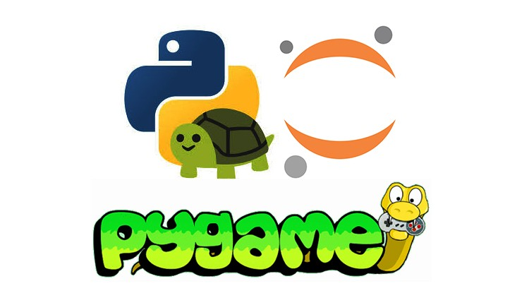 Python 3 Adventures: Learn Python 3 in Fun way