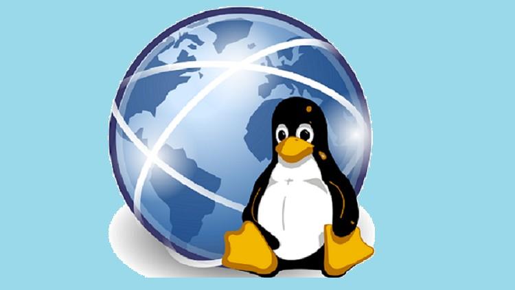 RHEL8 - Red Hat Linux Administration l | Udemy