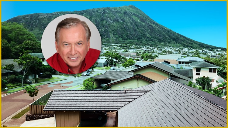 [100% Off UDEMY Coupon] - Multiple Streams of Realtor Income - Real Estate Investing