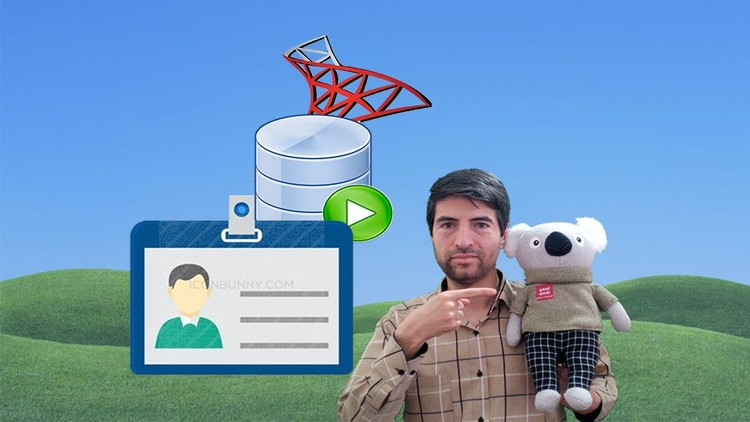 [100% Off UDEMY Coupon] - Saving Image in SQL Database with VB.Net & Visual basic