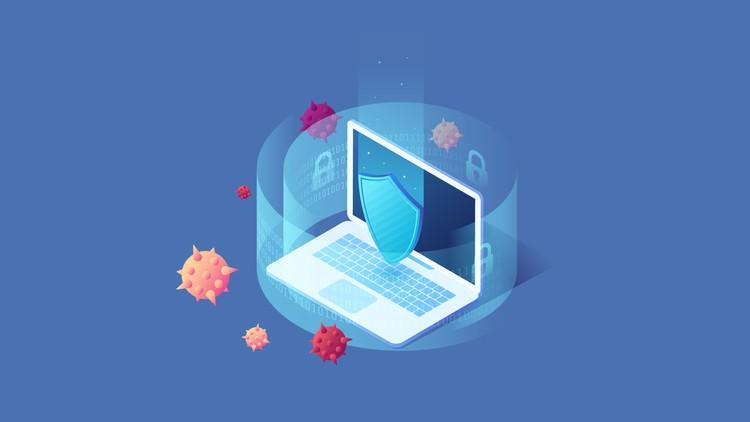 Malware analysis and reverse engineering | Udemy
