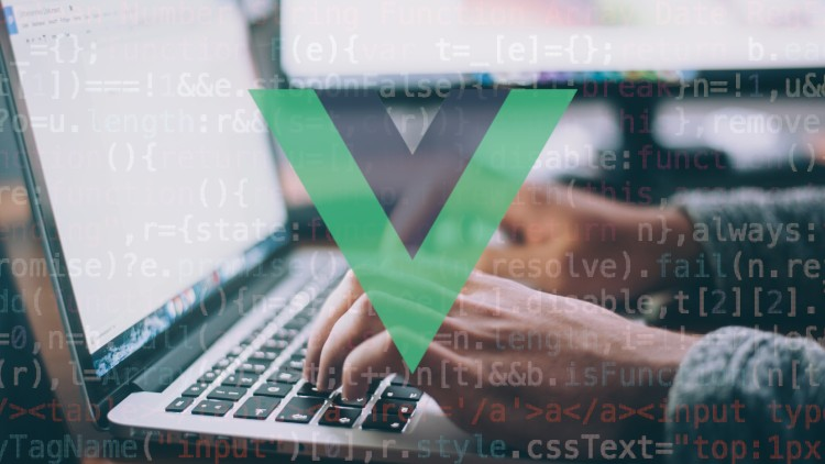 Full Stack Development With Vue JS 2 And Spring Boot | Udemy