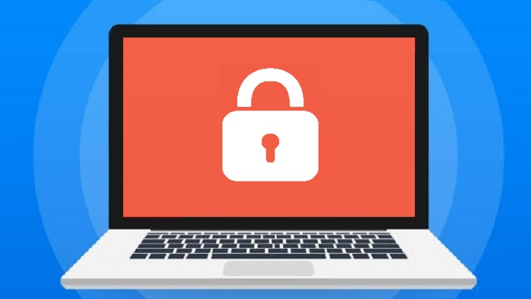 Complete Cyber Security Course – Learn From Scratch