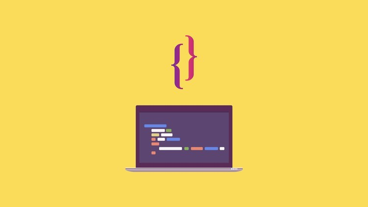 Object Oriented Programming for beginners – Using Python