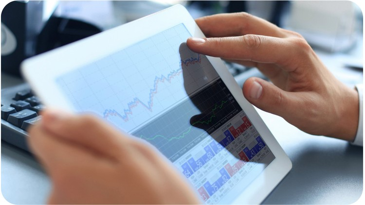 Business, Marketing, & Personal Finance for Entrepreneurs