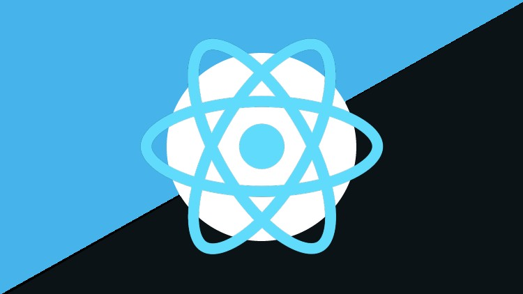 Learn React Native by building a cryptocurrency tracker app