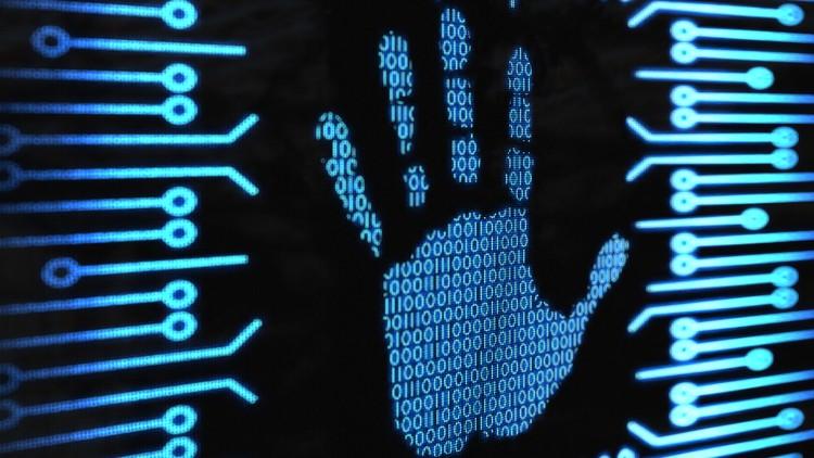 Digital Forensics Using Kali Linux | Udemy