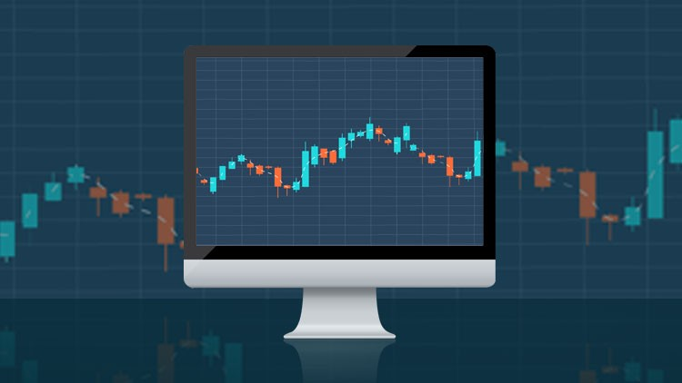 Trading with MetaTrader 4 | Udemy