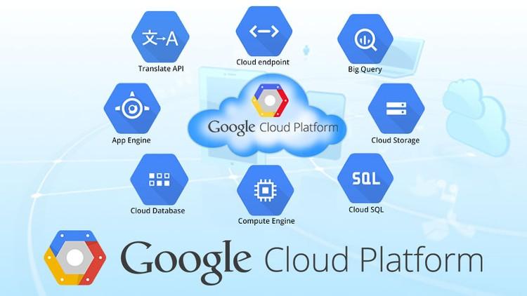 Google Cloud Professional (GCP) practice exam   Udemy