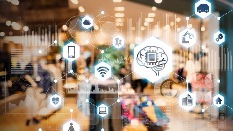 Path Breaking IoT (Internet of Things) Industry Applications