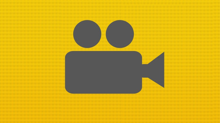 Video Marketing 101 - From Newbie To Professional