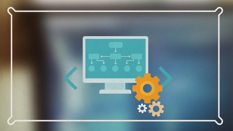 NodeJs CI/CD hands-on : AWS vs Heroku | Udemy