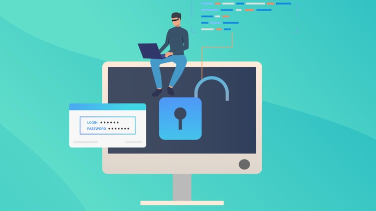 Complete Cyber Security Course: Beginner to Advanced