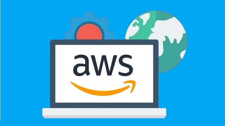 Complete Amazon AWS Certified Solution Architect Course