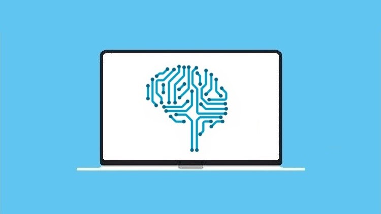 Complete Data Science Course – Learn From Scratch