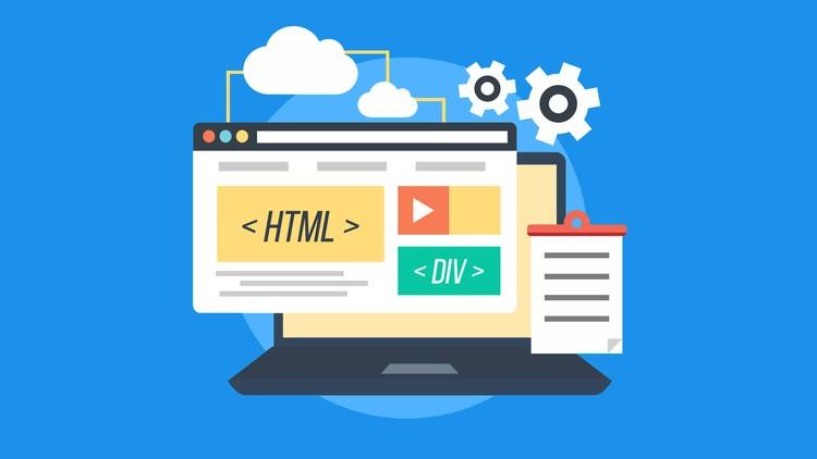 Modern Web Design & Development: Creating a PWA in Angular 8