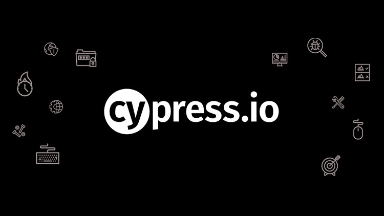 Cypress-Modern Automation Testing from Scratch + Framework