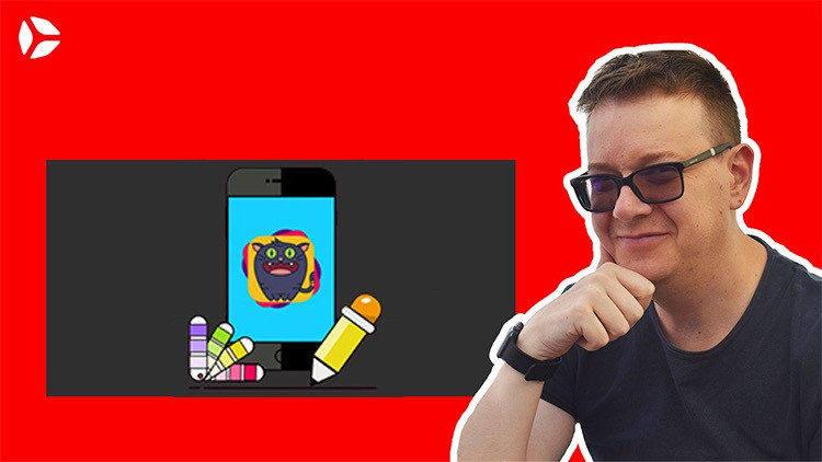 [100% Off UDEMY Coupon] - How to break into the mobile app business with no budget