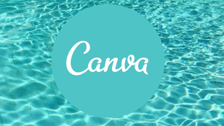 Canva Masterclass 2019