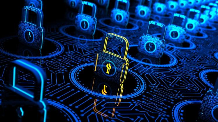 Reverse Engineering Ransomware