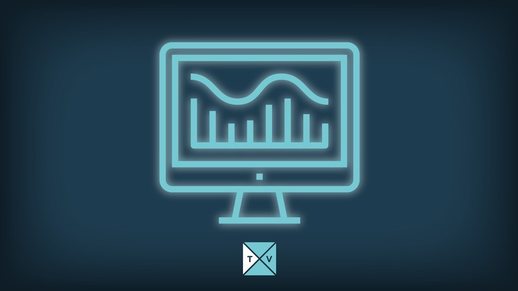 Excel Data Visualization for Business Analysts
