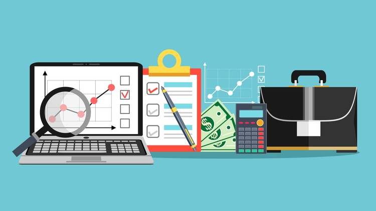 Beat the Banks: How to Secure Finance for Your Company