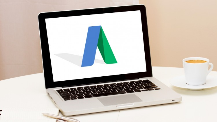 Google AdWords: A Step-by-Step Guide | Udemy