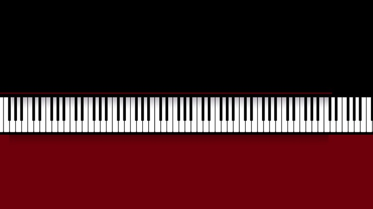 learn music,music
