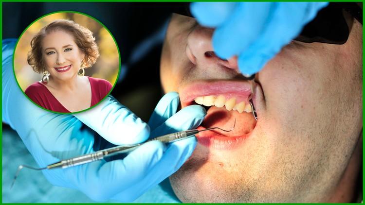 [100% Off UDEMY Coupon] - EFT Your Dentist
