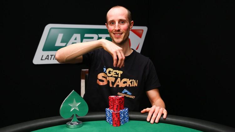 играть покер профессионально как на онлайн
