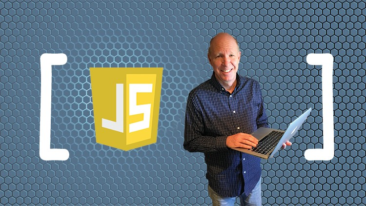 [100% Off UDEMY Coupon] - Mastering JavaScript Arrays
