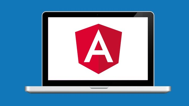 Complete Angular Course: Go From Zero To Hero