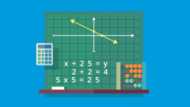 Hacking the SAT Math: Complete SAT Math Prep Course