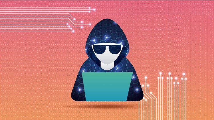The Complete Ethical Hacking Course: Beginner to Advance!