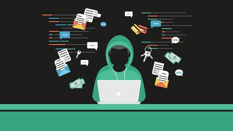 Complete Metasploit Course: Beginner to Advance