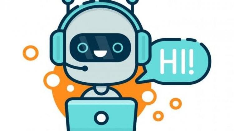 Master CHATBOT development w/o coding : IBM Watson Assistant