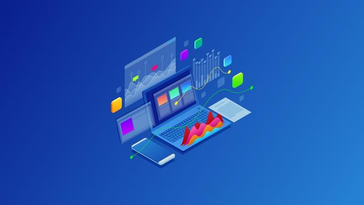 Microsoft Power BI for beginners