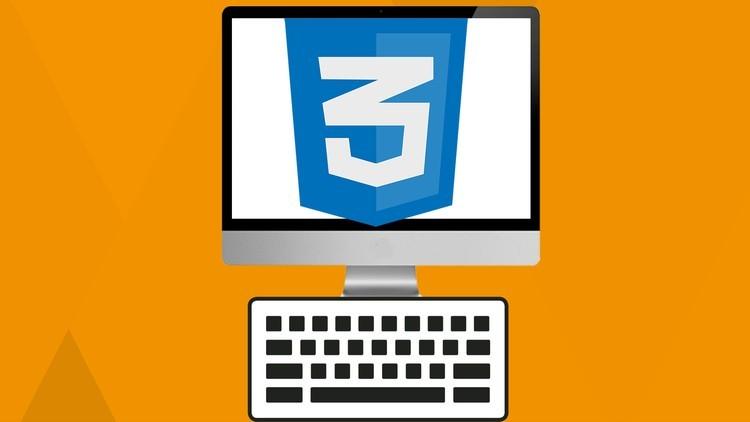 CSS3:如何正确地使用CSS3设计web页面的样式