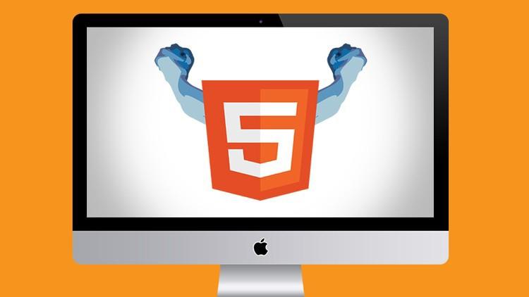 HTML5核心技术教程