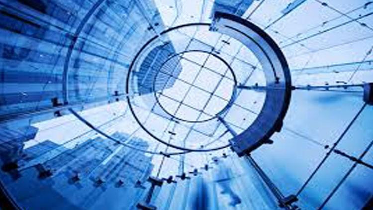 ST0-237 Symantec Loss Prevention Technical Assessment Exam