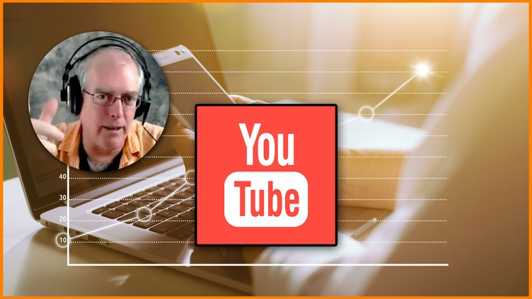 The Ultimate Youtube Traffic Hack - Unlimited Free Traffic