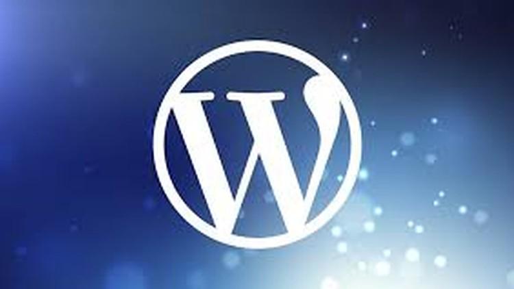 [100% Off UDEMY Coupon] – WordPress for beginners in Urdu/Hindi   Elementor