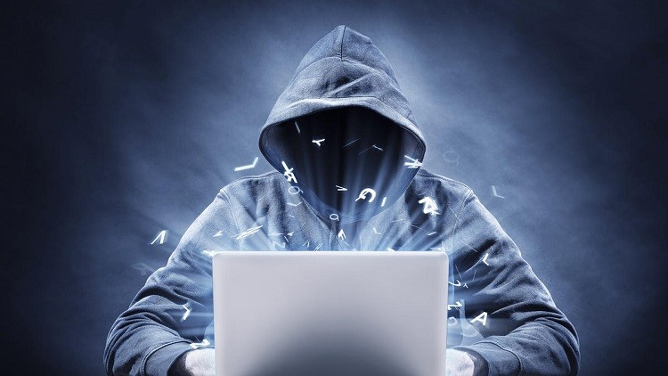 Learn Metasploit Ethical Hacking From Scratch