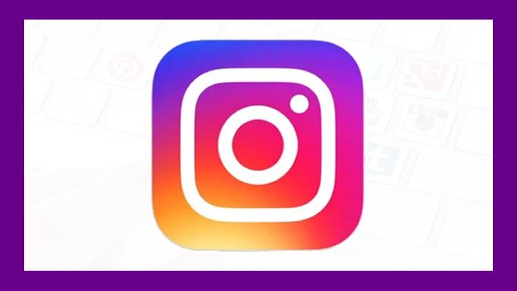 [100% Off UDEMY Coupon] – Curso de Instagram 2019, ¡Desde Cero Hasta Experto!
