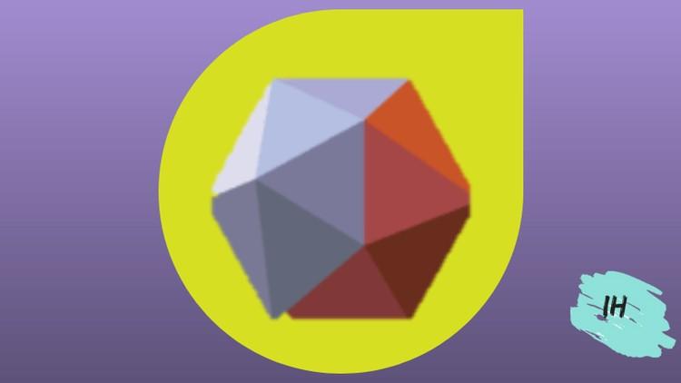Retoque de archivos STL con Meshmixer en impresin 3D