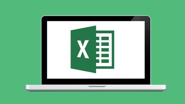 Complete Excel Course: Go from beginner to advanced