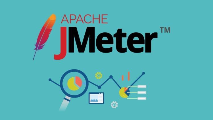 Jmeter for SDET