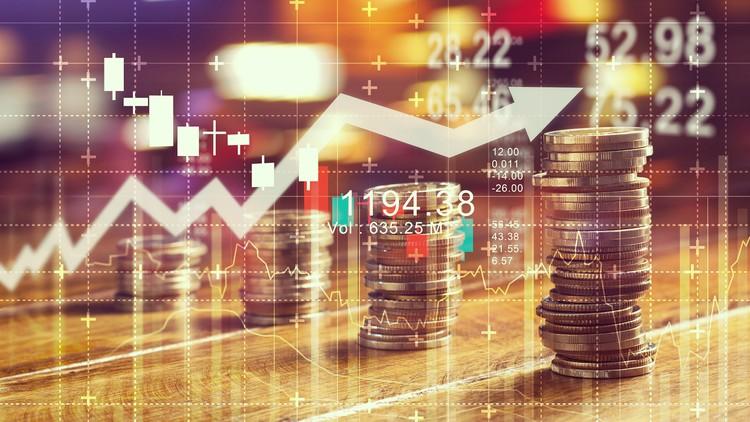 Make Passive Income With Bitcoin Lending